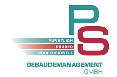 Logo PS Gebäudemanagement