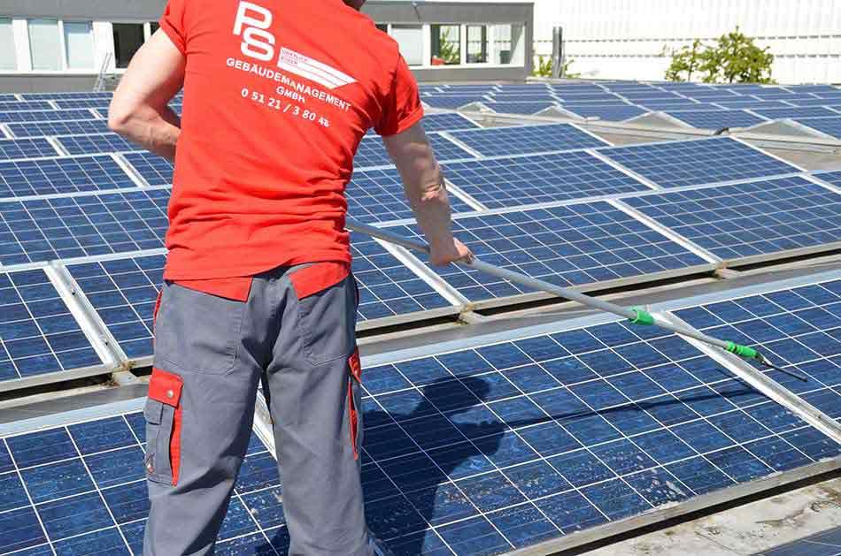 Photovoltaikanlage-reinigen-Hildesheim-Sarstedt-Hannover-DSC_0184